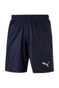 Bermude pentru barbati Puma  Liga Shorts Core M 703436 06