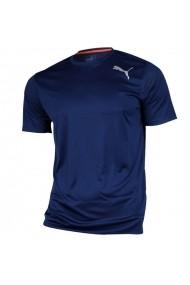 Tricou pentru barbati Puma  Essential Tee M 515185 13