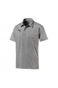 Tricou pentru barbati Puma  Liga Casuals Polo M 655310-33