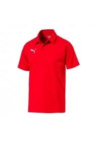 Tricou pentru barbati Puma  Liga Casuals Polo M 655310-01