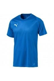 Tricou pentru barbati Puma  Liga Jersey Core M 703509 02