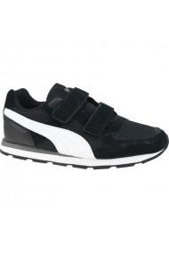 Pantofi sport pentru copii Puma  Vista V PS Jr 369540 01