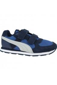 Pantofi sport pentru copii Puma  Vista V PS Jr 369540 09