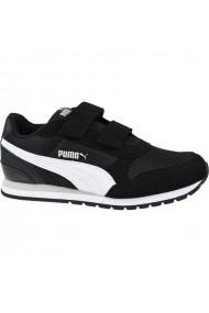 Pantofi sport pentru copii Puma  ST Runner V2 Mesh PS Jr 367136 06