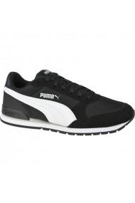 Pantofi sport pentru copii Puma  ST Runner v2 Mesh Jr 367135-06