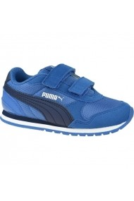 Pantofi sport pentru copii Puma  ST Runner V 2 Infants Jr 367137-07