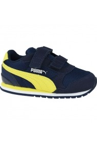 Pantofi sport pentru copii Puma  ST Runner V 2 Infants Jr 367137-09
