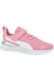 Pantofi sport pentru copii Puma  Anzarun Lite AC PS Jr 372009 04
