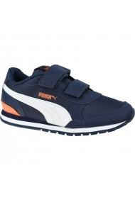 Pantofi sport pentru copii Puma  ST Runner V2 NL PS Jr 365294 15