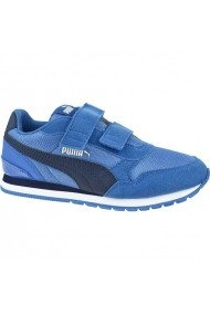 Pantofi sport pentru copii Puma  ST Runner V2 Mesh PS Jr 367136 07