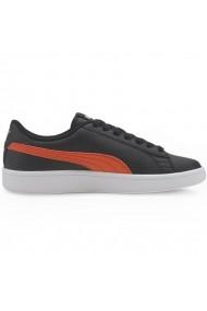 Pantofi sport pentru copii Puma  Smash v2 L Jr 365170 22