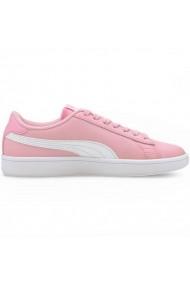 Pantofi sport pentru copii Puma  Smash v2 L Jr 365170 24