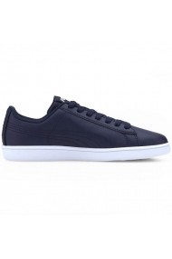 Pantofi sport pentru copii Puma  UP Jr 373600 08