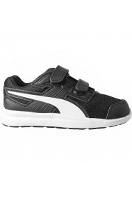 Pantofi sport pentru copii Puma  Escaper Mesh V Inf Jr 190327 08