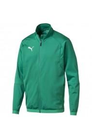 Jacheta pentru barbati Puma Liga Training Jacket Electric M 655687 05
