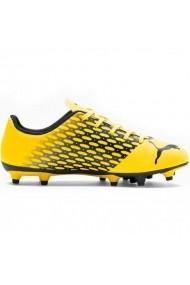 Pantofi sport pentru copii Puma  Spirit III FG Jr 106070 03