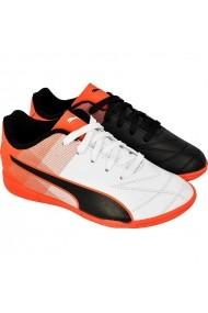 Pantofi sport pentru copii Puma  Adreno II IT Jr 10347607
