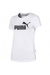 Tricou pentru femei Puma  Ess Logo Tee W 851787 02