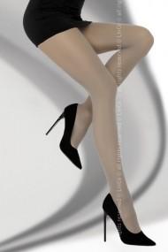 Dres Livco corsetti Gri 76963-991