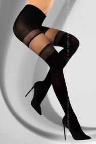 Dres Livco corsetti Negru 76965-558