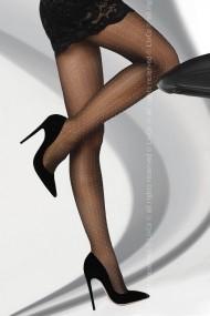 Dres Livco corsetti Negru 76970-558