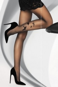 Dres Livco corsetti Negru 76971-7