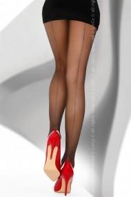 Dres Livco corsetti Negru 76972-7