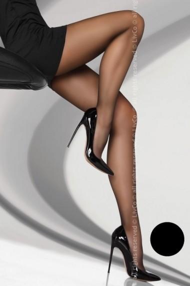 Dres Livco corsetti Negru 76973-558