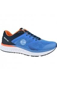 Pantofi sport pentru barbati Panthera  Star Shoes Big Yan M FF174228
