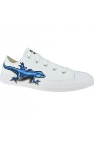 Pantofi sport pentru copii Legend  onverse Lizards Chuck Taylor All Star Low Kids 667532C