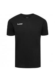 Tricou pentru barbati Hummel  M 203566 2001