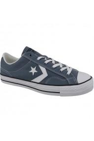 Pantofi sport pentru barbati Converse  Player Star Ox M 160557C