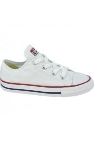 Pantofi sport pentru copii Converse  Chuck Taylor All Star Kids 7J256C