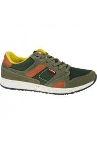 Pantofi sport pentru barbati Levis  Levi's Sutter M 229803-958-37