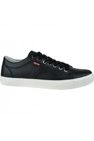 Pantofi sport pentru barbati Levis  Levi's Woodward M 231571-794-59
