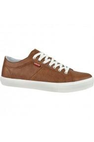 Pantofi sport pentru barbati Levis  Levi's Woodward M 231571-794-27