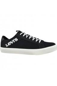 Pantofi sport pentru barbati Levis Levi