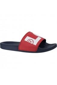 Papuci Levis  i Levi's Batwing Slide Sandal 231548-794-87