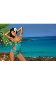 Costum de baie Marko Turcoaz 67349-3900