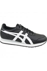 Pantofi sport pentru barbati Asics  Tiger Runner M 1191A301-001