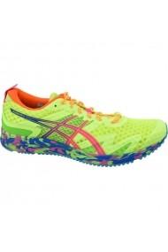 Pantofi sport pentru barbati Asics  Gel-Noosa Tri 12 M 1011A673-750