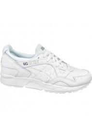 Pantofi sport pentru barbati Asics  Gel-Lyte V M H6R3L-0101