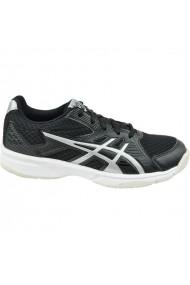 Pantofi sport pentru barbati Asics  Upcourt 3 M 1071A019-005