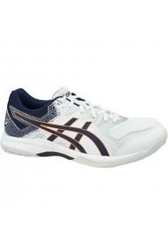 Pantofi sport pentru barbati Asics  Gel-Rocket 9 M 1071A030-102