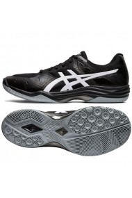Pantofi sport pentru barbati Asics  Gel Tactic M 1071A031-003