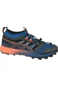 Pantofi sport pentru barbati Asics  FujiTrabuco Pro M 1011A566-400