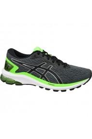 Pantofi sport pentru barbati Asics  GT-1000 9 M 1011A770-022