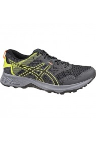 Pantofi sport pentru barbati Asics  Gel-Sonoma 5 M 1011A661-021