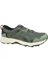 Pantofi sport pentru barbati Asics  Gel-Sonoma 5 G-TX M 1021A398-301