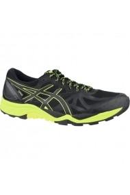 Pantofi sport pentru barbati Asics  Gel-FujiTrabuco 6 G-TX M T7F0N-9089